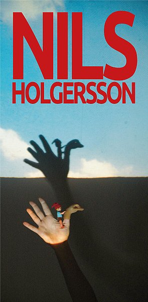 Nils Holgersson Lied